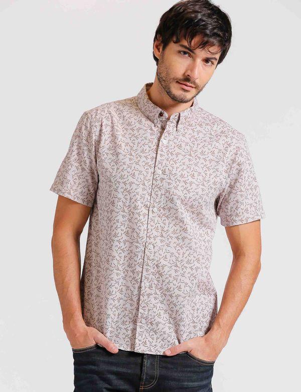 camisa-hombre-slim-chevignon-612b011-caqui