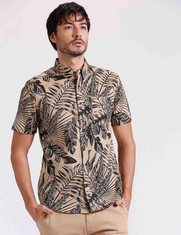 camisa-hombre-slim-chevignon-612b021-caqui