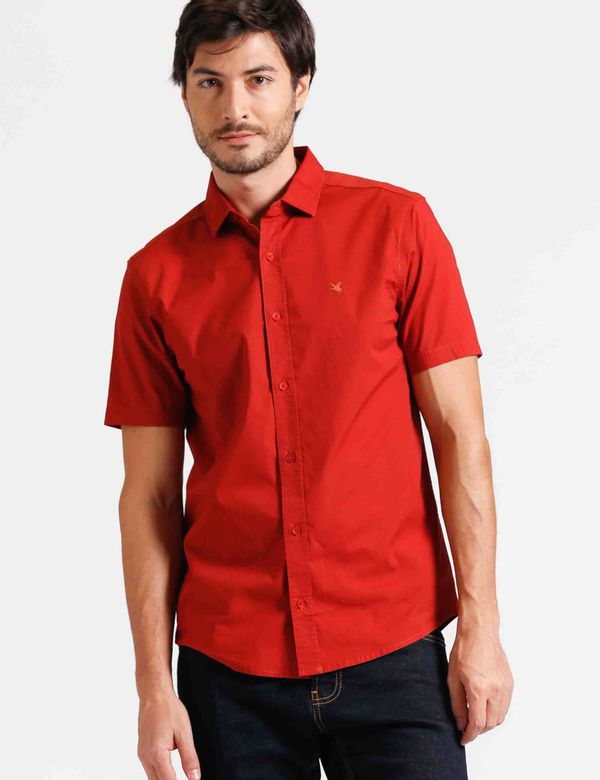 camisa-hombre-slim-chevignon-612b026-anaranjado