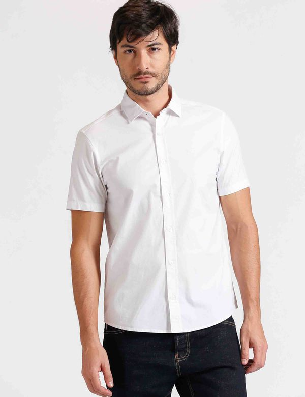 camisa-hombre-slim-chevignon-612b026-blanco