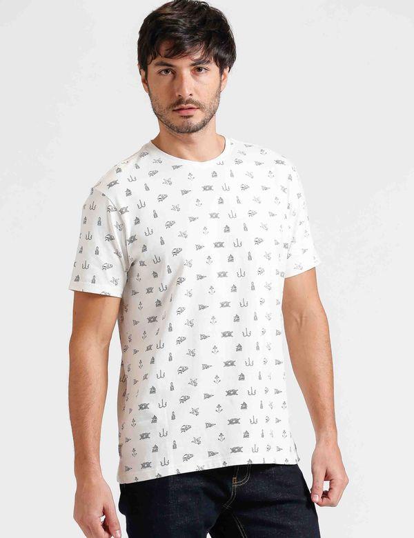 camiseta-hombre-basica-chevignon-642b007-crudo
