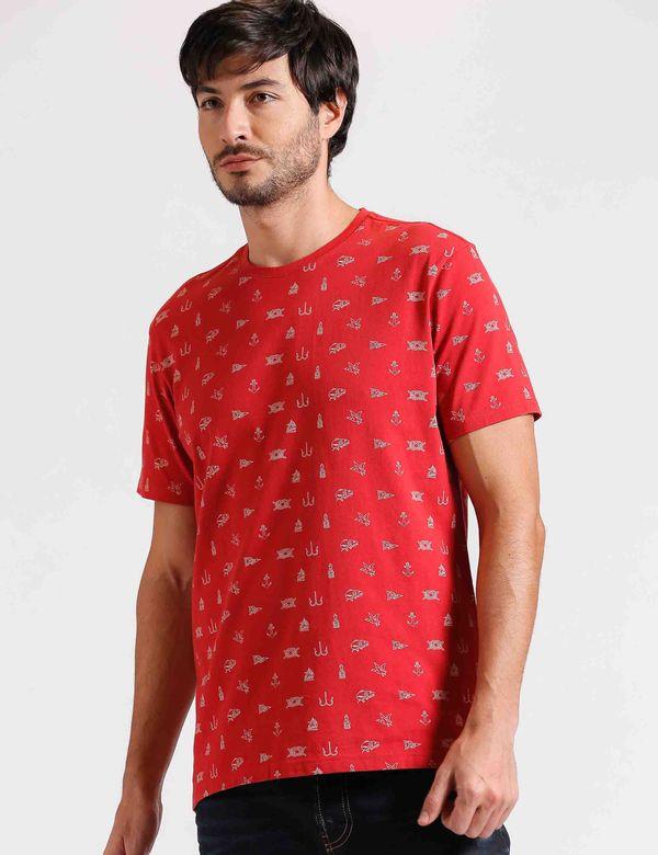 camiseta-hombre-basica-chevignon-642b007-rojo