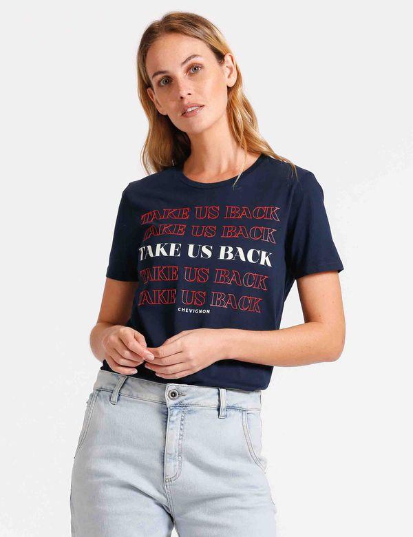 camiseta-mujer-basica-chevignon-702b007-azul