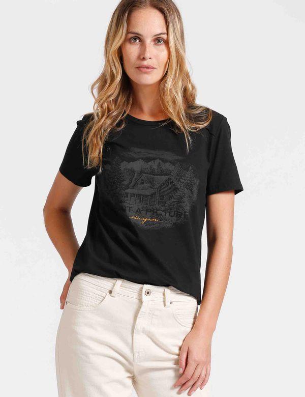 camiseta-mujer-basica-chevignon-702b015-negro