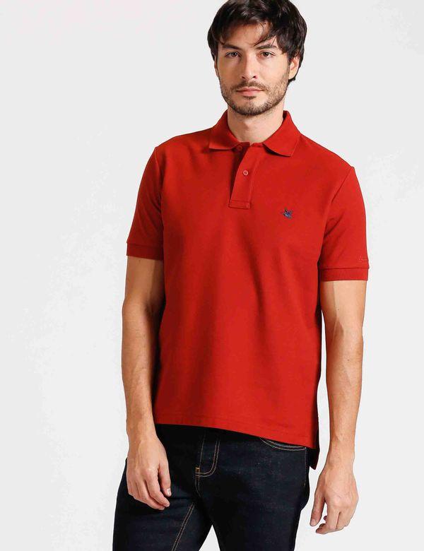 camiseta-polo-hombre-classic-chevignon-602b000-rojo