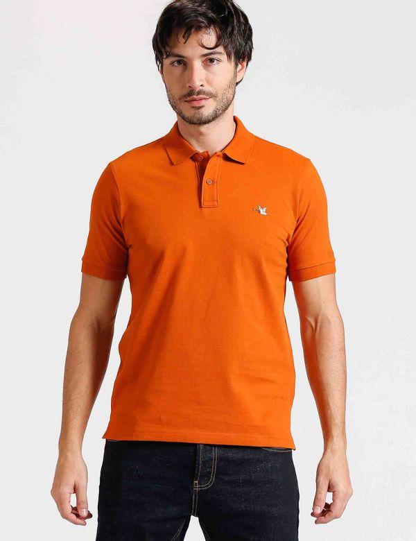 camiseta-polo-hombre-classic-chevignon-602b001-anaranjado