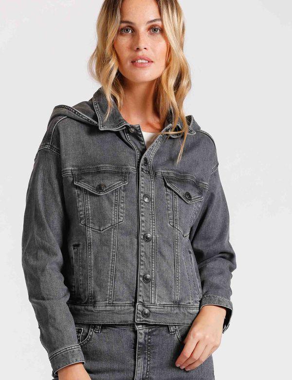 chaqueta-mujer-denim-chevignon-422b002-gris
