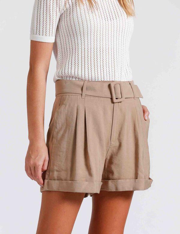 short-mujer-chevignon-752b003-caqui