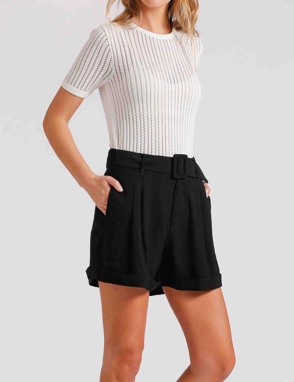 short-mujer-chevignon-752b003-negro