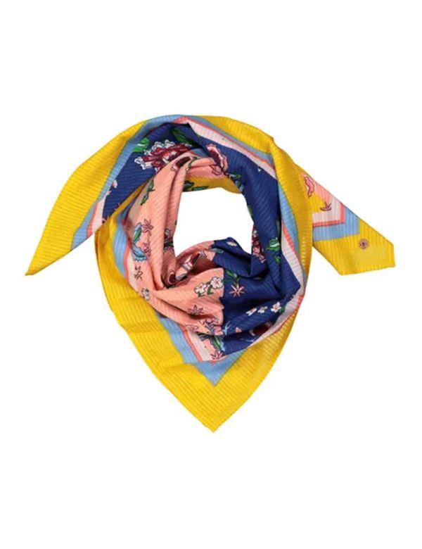 bufanda-mujer-esprit-299a900-amarillo