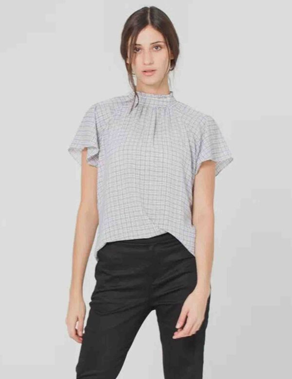camisa-mujer-manga-corta-esprit-419a009-crudo