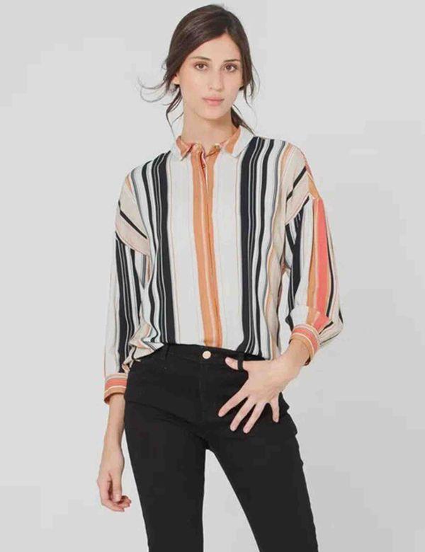 camisa-mujer-manga-larga-esprit-619a021-rosado