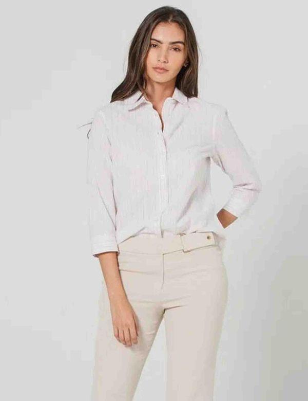 camisa-mujer-manga-larga-esprit-619a027-crudo