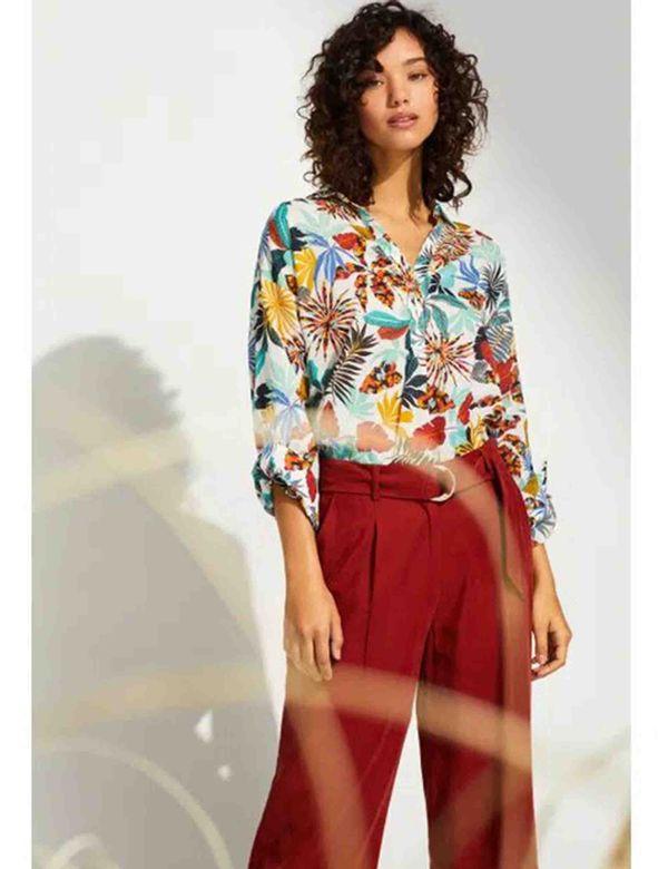 camisa-mujer-manga-larga-esprit-619a710-crudo