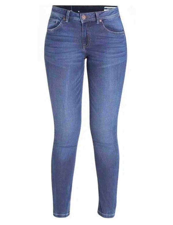jean-mujer-skinny-esprit-979a300-azul