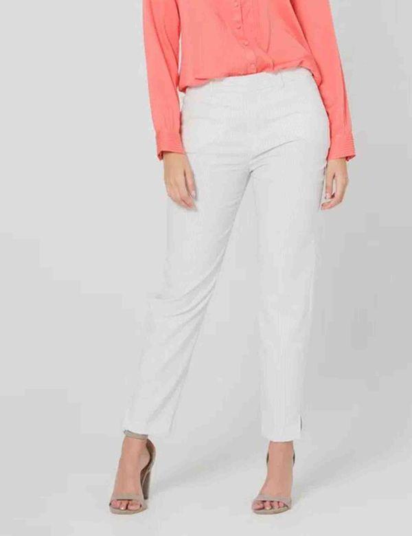 pantalon-tela-mujer-esprit-639a007-crudo