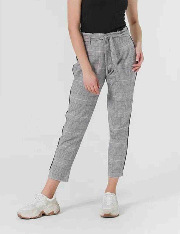 pantalon-tela-mujer-esprit-931b005-gris