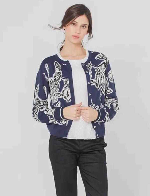 sweater-mujer-tejido-esprit-469a103-azul