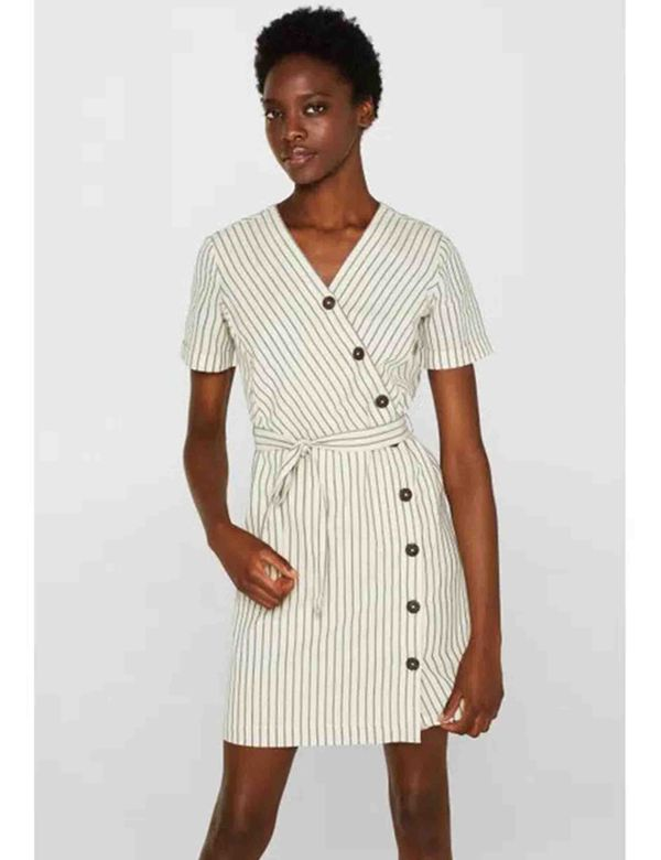 vestido-mujer-casual-esprit-699a702-crudo