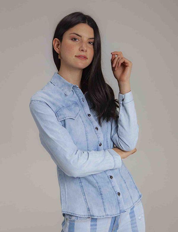 camisa-mujer-denim-americanino-311b001-azul
