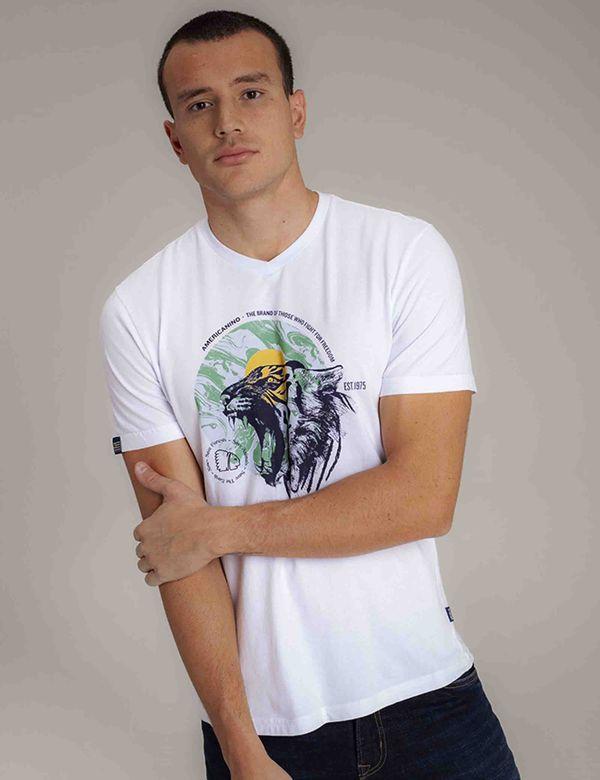 camiseta-hombre-classic-americanino-841b011-blanco