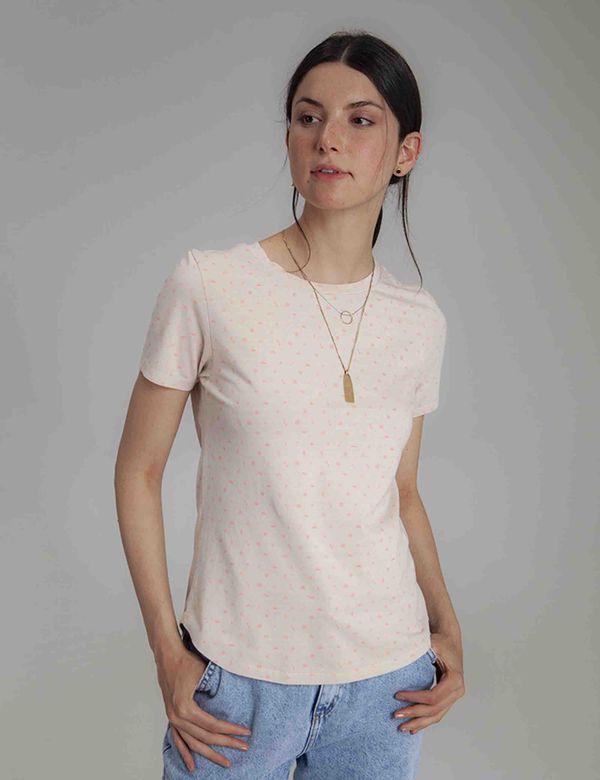 camiseta-mujer-americanino-601b018-beige