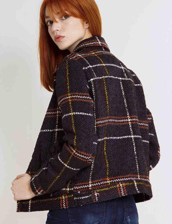 chaqueta-mujer-americanino-629a004-negro