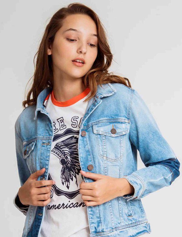 chaqueta-mujer-denim-americanino-329a001-azul
