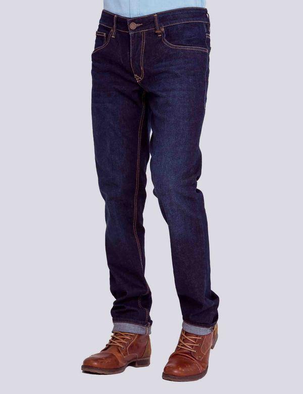jean-hombre-americanino-5308500-azul