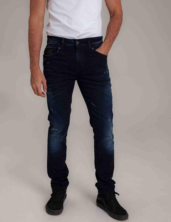 jean-hombre-moda-americanino-531b906-azul