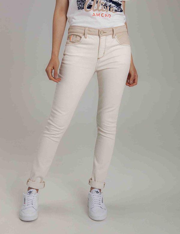 jean-mujer-moda-americanino-631b000-crudo
