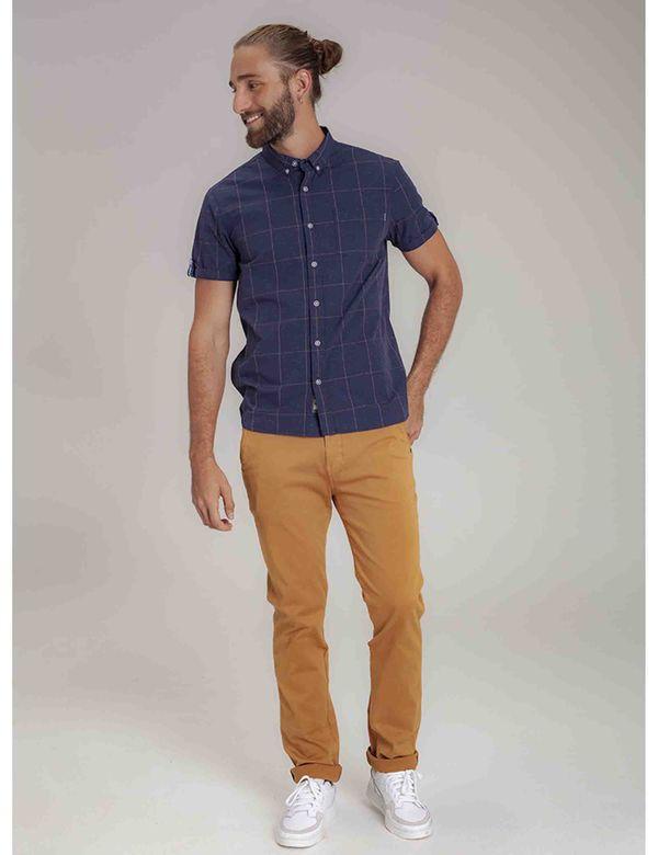 pantalon-hombre-americanino-831b003-cafe