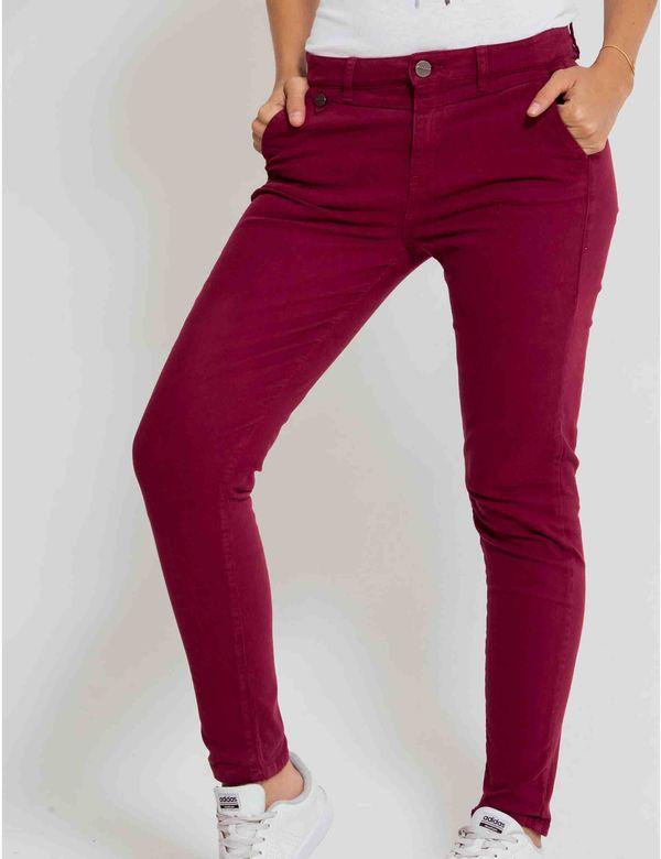 pantalon-mujer-americanino-632a003-morado