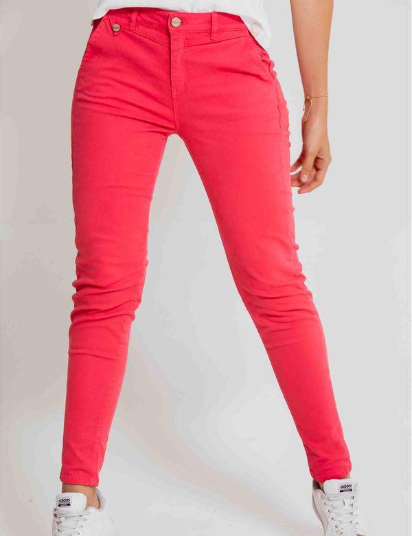 pantalon-mujer-americanino-632a003-rosado