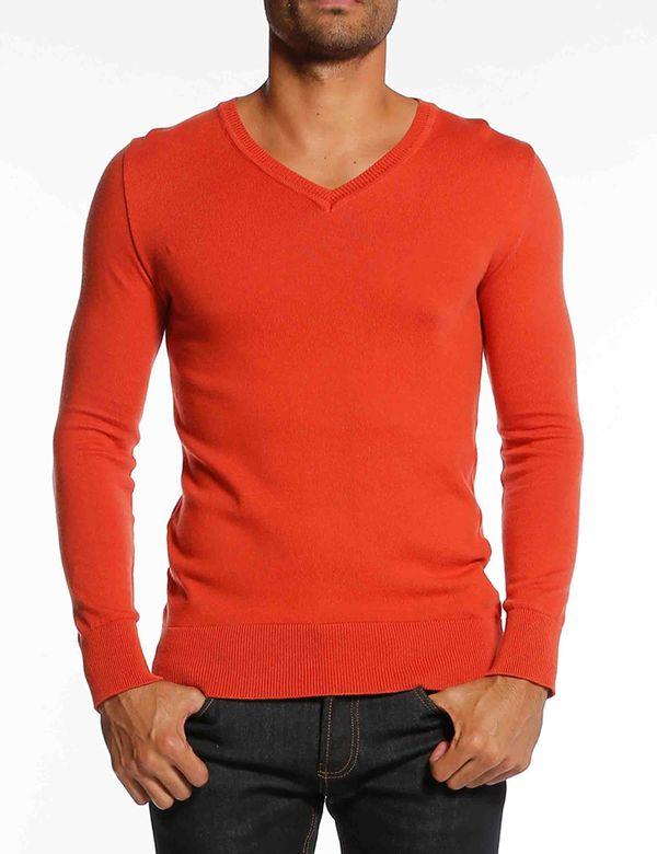 buso-hombre-chevignon-691a000-anaranjado