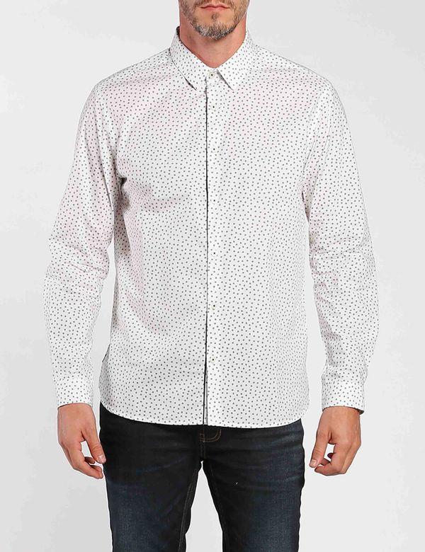 camisa-hombre-manga-larga-chevignon-612a003-blanco
