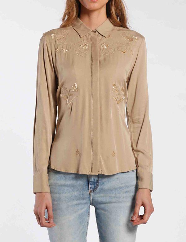 camisa-mujer-manga-larga-chevignon-713a001-caqui