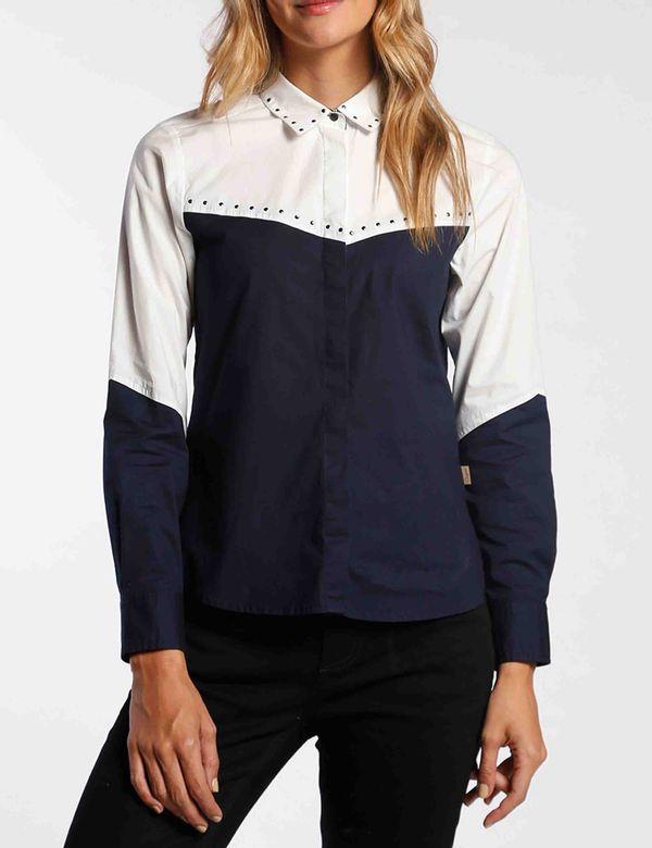 camisa-mujer-manga-larga-chevignon-713a008-azul