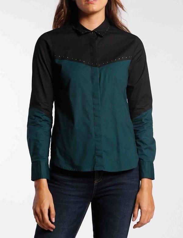 camisa-mujer-manga-larga-chevignon-713a008-verde