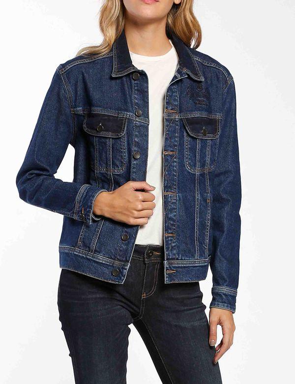 chaqueta-mujer-denim-chevignon-422a002-azul