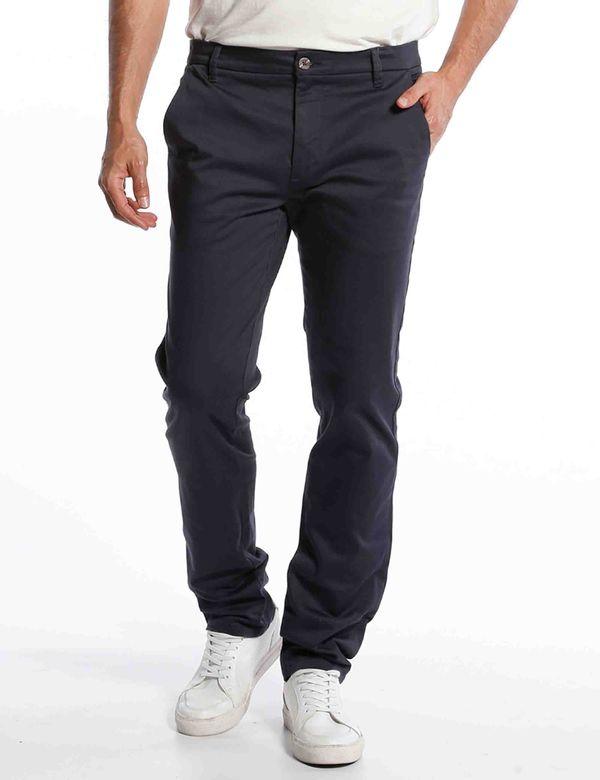 pantalon-hombre-chevignon-631a005-azul
