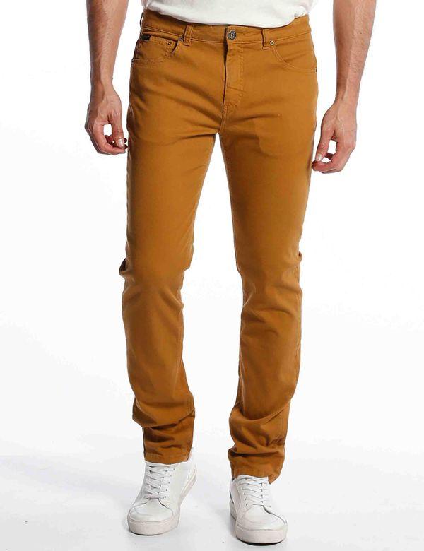 pantalon-hombre-chevignon-631a020-caqui