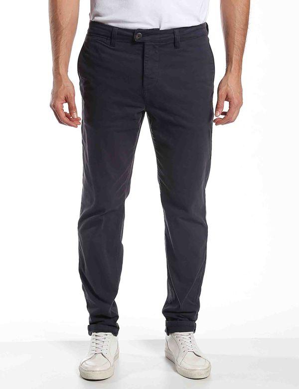 pantalon-hombre-chevignon-633a004-azul