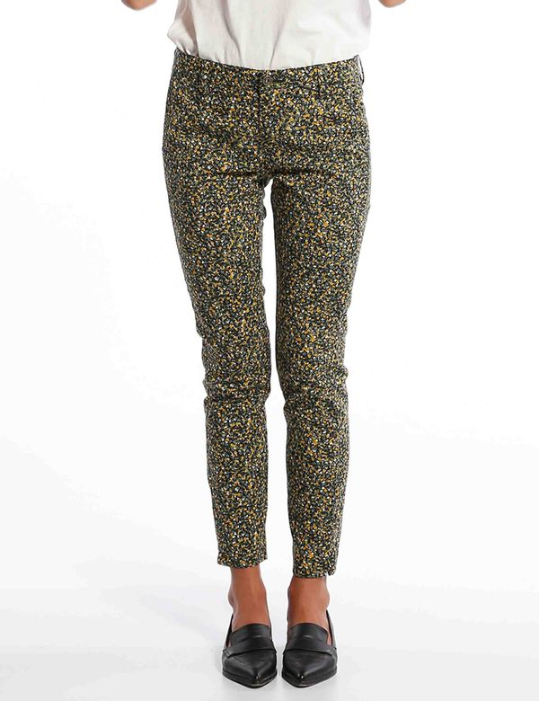 pantalon-mujer-chevignon-731a005-verde