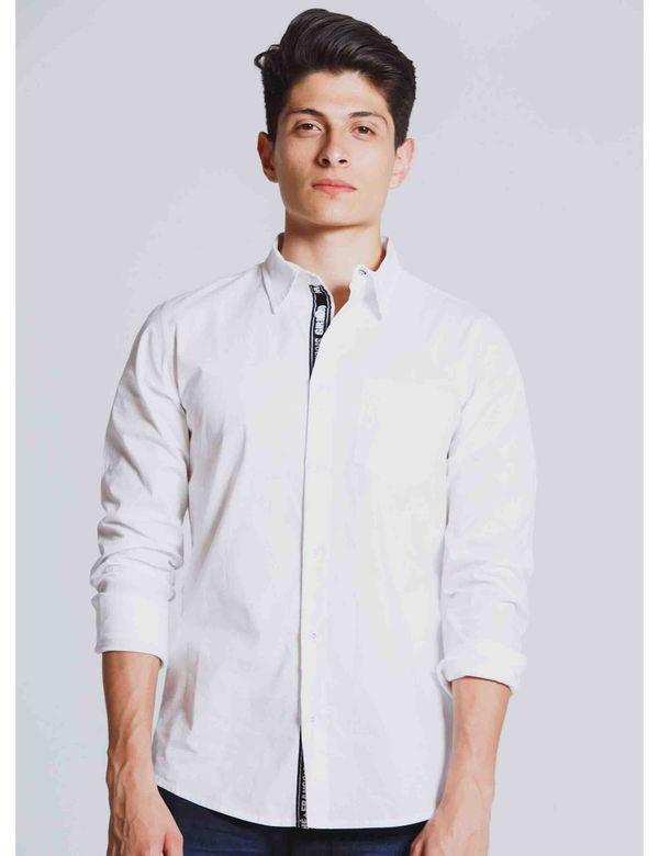 camisa-hombre-slim-marithe-francois-girbaud-gm1200581n000bl-blanco