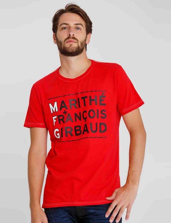 camiseta-hombre-marithe-francois-girbaud-gm1101742n000nam-anaranjado