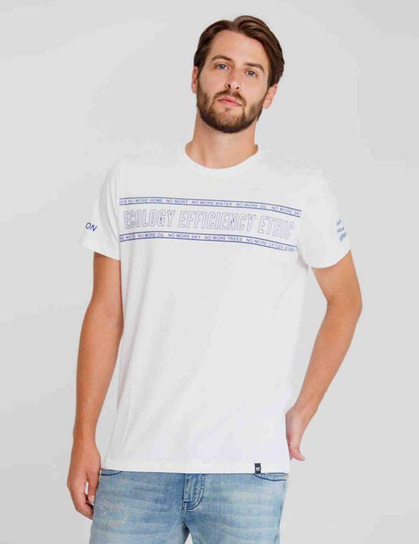 camiseta-hombre-marithe-francois-girbaud-gm1101754n000bl-blanco