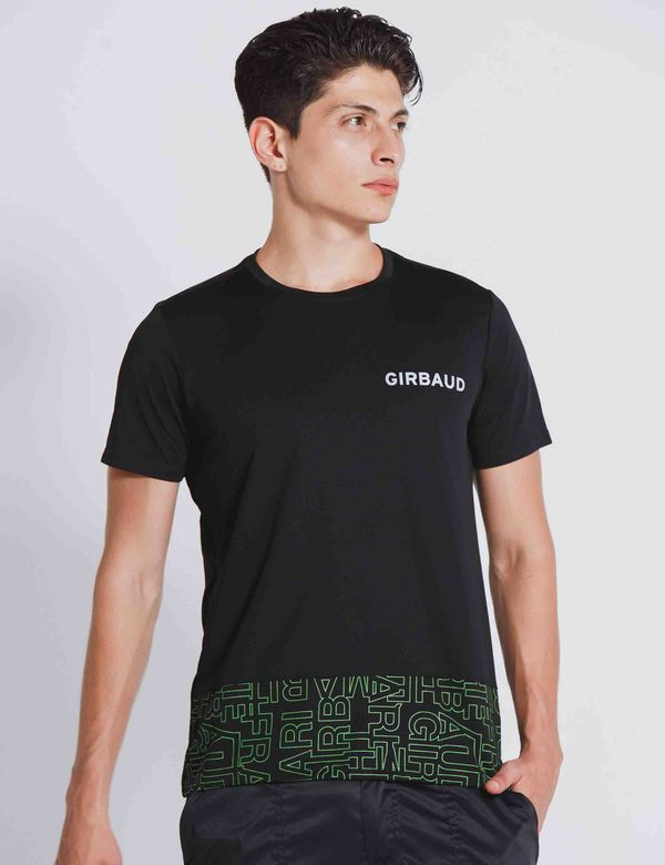 camiseta-hombre-marithe-francois-girbaud-gm1101762n000ne-negro