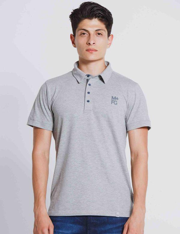 camiseta-polo-hombre-marithe-francois-girbaud-gm1101753n000grc-gris