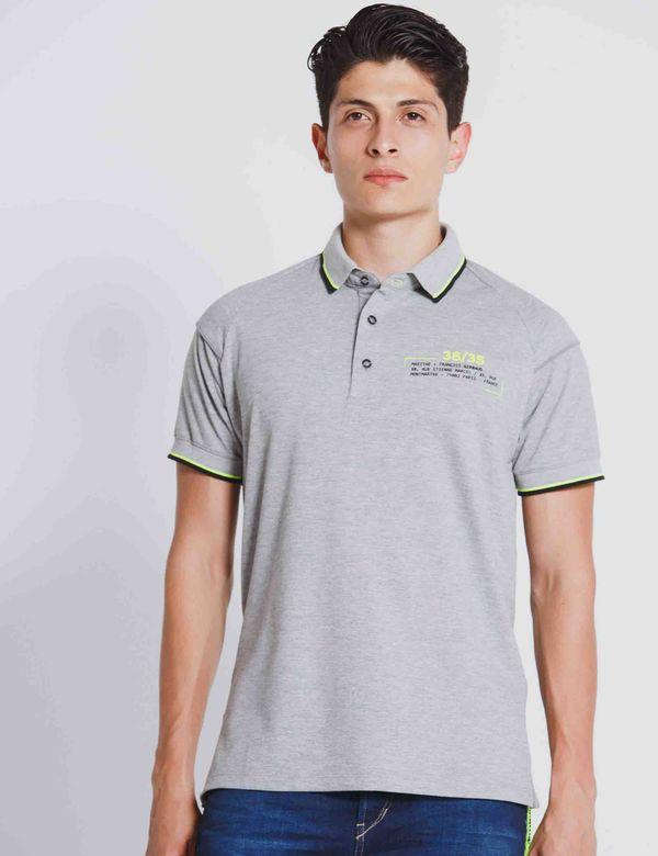 camiseta-polo-hombre-marithe-francois-girbaud-gm1101766n000grm-gris